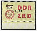 ZDK-Label.jpg