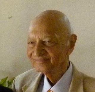 Zafar Futehally