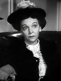 ZaSu Pitts in Tish trailer.jpg