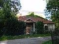 Zabytkowa willa, Klasztor w Staniątkach.jpg