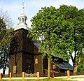 Zabytkowe Sanktuarium pw. św. Wojciecha w Cieszęcinie.jpg