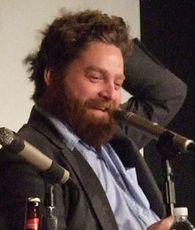 Zach Galifianakis cropped.jpg
