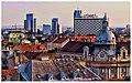 Zagreb 2 (4685302916).jpg