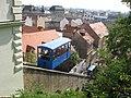 Zagreb Uspinjača.jpg