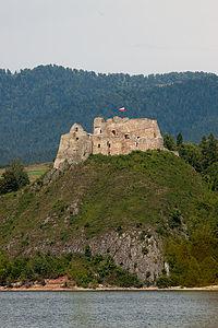 Zamek w Czorsztynie.jpg