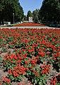 Zaporizhzhya Park Aleya Slavy 03 (YDS 9308).JPG