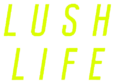 Zara Larsson - Lush Life (single) logotipo.png