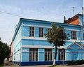 Zaraysk, Moscow Oblast, Russia - panoramio - Andris Malygin (11).jpg