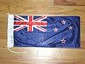 Zealandic flag.jpg