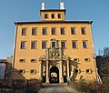 Zeitz Schloss3.jpg