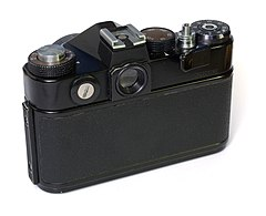 Zenit TTL (rear top angle).jpg