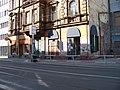 Zenklova 31, bývalý antikvariát.jpg