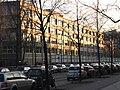 Zentralbibliothek der TU und UdK Berlin.jpg