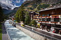 Zermatt-matterhorn.jpg