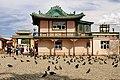 Zespół klasztoru Gandan (41).jpg