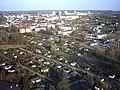 Zgierz - panoramio.jpg