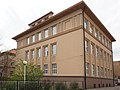Zgrada stare gimnazije (10).jpg