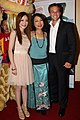 Zhu Lin, Pauline Chan and Lincoln Lewis 2011 (4).jpg