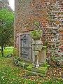 Ziesar-Burg-Skulptur-2.jpg