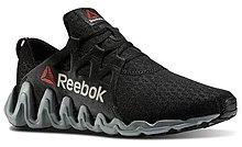 Reebok Men S Ridgerider Trail   Shoes Grey