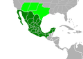Zimmermann map.png