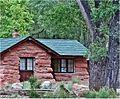 Zion NP, Stone Cabin 5-1-14 (14331243066).jpg