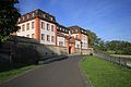Zitadelle Mainz Kommandantenhaus.jpg