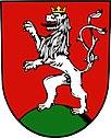 Znak Klimkovice.jpg