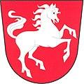 Znak Polen.jpg