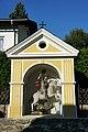 Zoebern-Hl.-Georg-Kapelle.jpg
