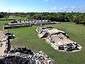 Zona Arqueológica El Rey (12892904985).jpg