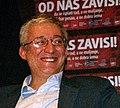 ZoranOstojicLDP.jpg