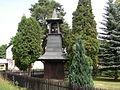 Zvonička Dolní podluží.JPG