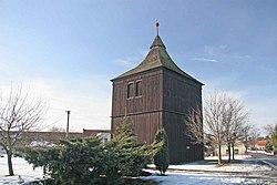 Zvonice ve Staré Vodě.jpg