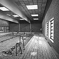Zwembaden, Bestanddeelnr 167-0593.jpg