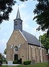 foto van Pietermankerk