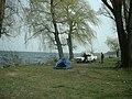 """""""Пятачок"""" 2006 г. - panoramio.jpg"""