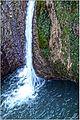 """""""33 водопада"""" - panoramio.jpg"""
