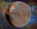 """Abatrarg"" Exoplanet.png"