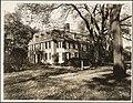 """Dorothy Q"" House, old Quincy Mansion, Quincy, Mass. - DPLA - 4b6aeb49898d6659d0352a1a88200e31.jpg"