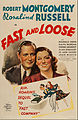 """Fast and Loose"" (1939).jpg"