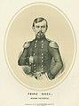 """""""Franz Sigel, Major-General."""".jpg"""