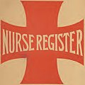 """Nurse Register""- The nurse register of New York, Connecticut, and New Jersey - for the year commencing Sept. 1st, 1891 - containing names and addresses of all male and female nurses and masseurs (IA 101178633.nlm.nih.gov) (page 1 crop).jpg"