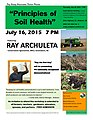 """Principles of Soil Health"" with Ray the Soil Guy, Webster, SD (19168895528).jpg"