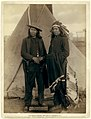 """""""Red Cloud and American Horse."""" The two most noted chiefs now living LCCN99613806 restored.jpg"""