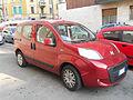 '08 - ITALY - Fiat Qubo 2 rosso milano.jpg
