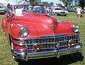 '48 Chrysler Windsor (Auto classique VACM Chambly '13).JPG