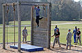 'Dog Face' soldiers, Columbus Lions tackle obstacle course 140321-A-IP604-852.jpg