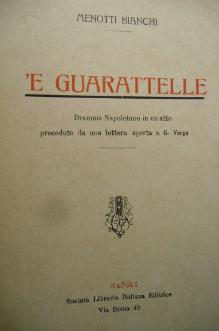 'E guarattelle.djvu