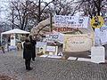 'Occupy Lindenhof' in Zürich 2011-11-13 16-29-10 (SX230HS).JPG